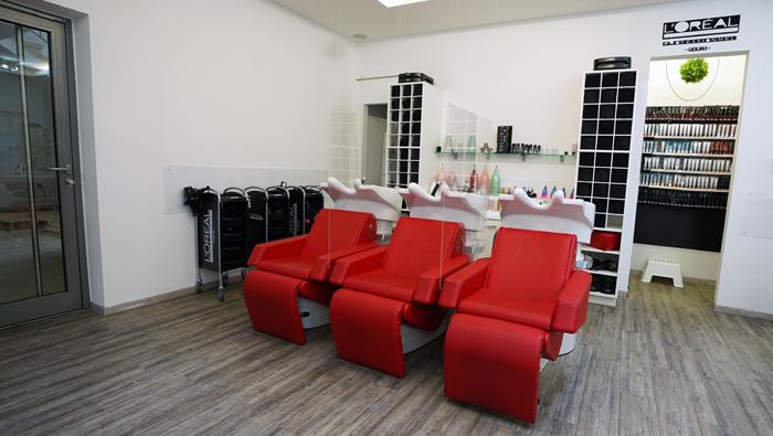 haute coiffure salon-3