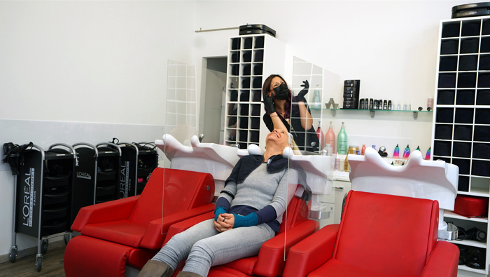 haute coiffure salon-5