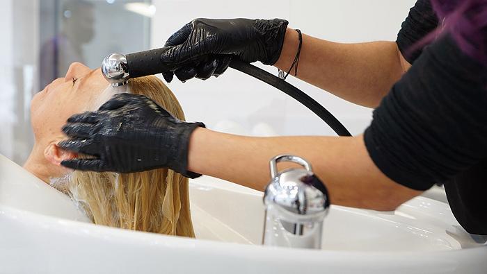 haute coiffure salon-7