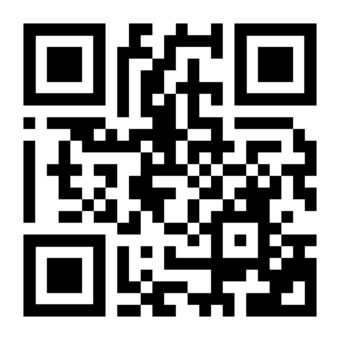 qr Code bewertung Google
